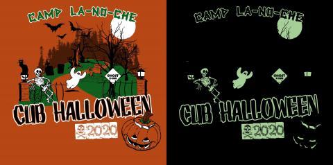 2020 Cub Halloween La No Che Central Florida Council   Cub Halloween 2020