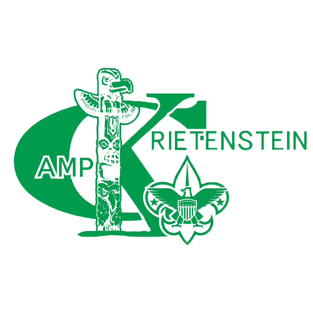 Image result for Pictures of camp krietenstein, indiana