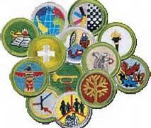 Merit Badge College | Smithville Rotary Club