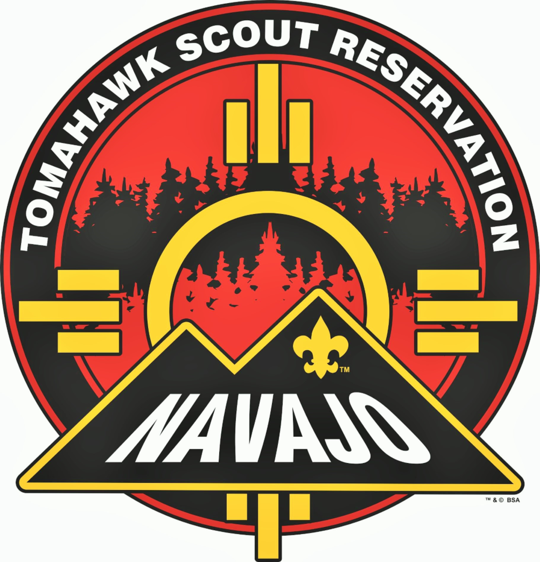 Northern star council arrow of light camp navajo tsr arrow of light camp navajo tsr buycottarizona Choice Image