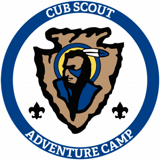 Heart of New England Council - Day Camp - Cub Scout Adventure Camp 2019