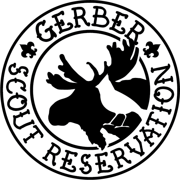 Image result for gerber scout reservation