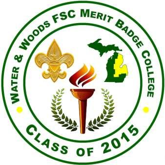 Michigan Crossroads Council - Merit Badge College at Delta ...