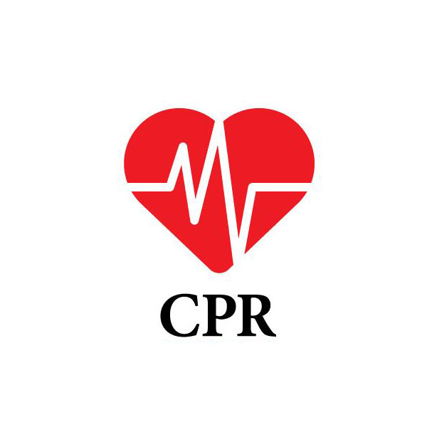 Michigan Crossroads Council Training Red Cross Cpr Jackson 2018