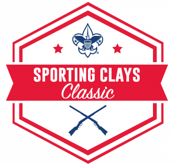 Michigan Crossroads Council - Sporting Clays Classic (Kent