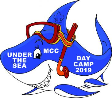 Michigan Crossroads Council - Cub Scout Day Camps-Central