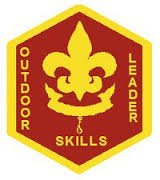 Michigan Crossroads Council - Introduction to Outdoor Leadership Skills (IOLS)