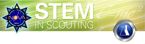 Image result for stem merit badges