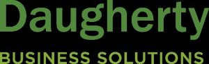 Merit Badge Clinic @ Daugherty Business Solutions @ Daugherty Business Solutions | Creve Coeur | Missouri | United States