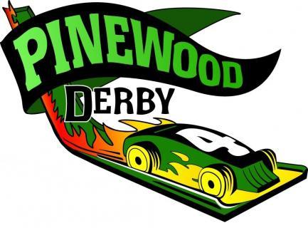 greater saint louis area council 2018 pinewood derby sc rh scoutingevent com
