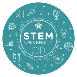 Greater Saint Louis Area Council - STEM University 2019-SIUE ... on