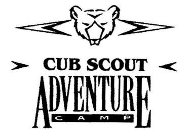 Seneca Waterways Council - Cub Scout Adventure Camp