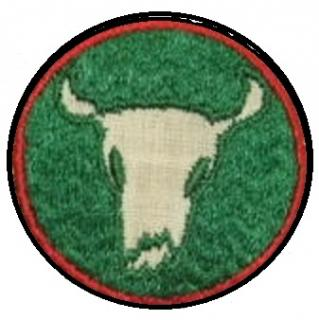Northern Lights Council - D14 Merit Badge Midway