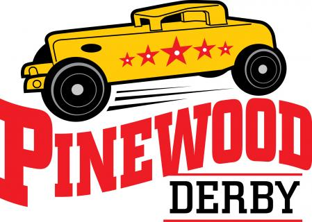 great trail council lakes district pinewood derby 2018 rh scoutingevent com