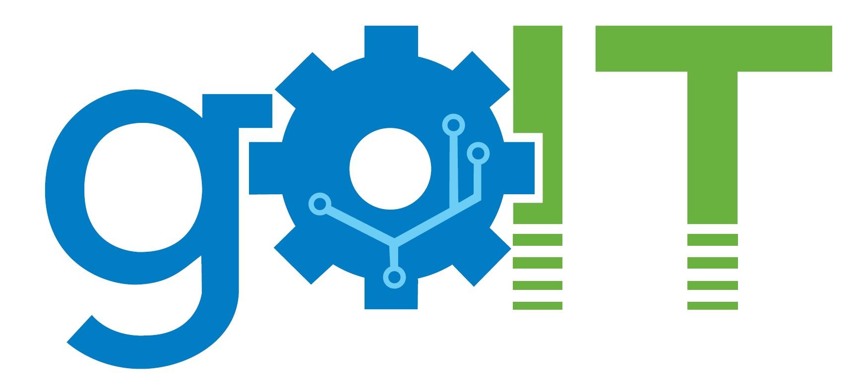 Simon Kenton Council Robotics Merit Badge Clinic