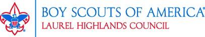 Boy Scouts of America, Laurel Highlands Council