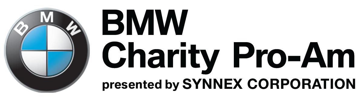 Blue Ridge Council - BMW Charity Pro-Am