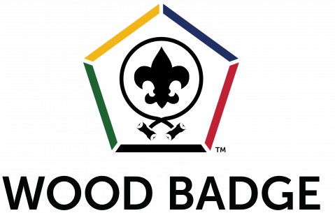 Indian Waters Council - Wood Badge 2021