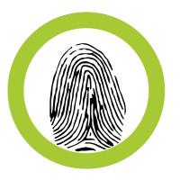 crossroads of america council fingerprinting crime prevention merit badge. Black Bedroom Furniture Sets. Home Design Ideas