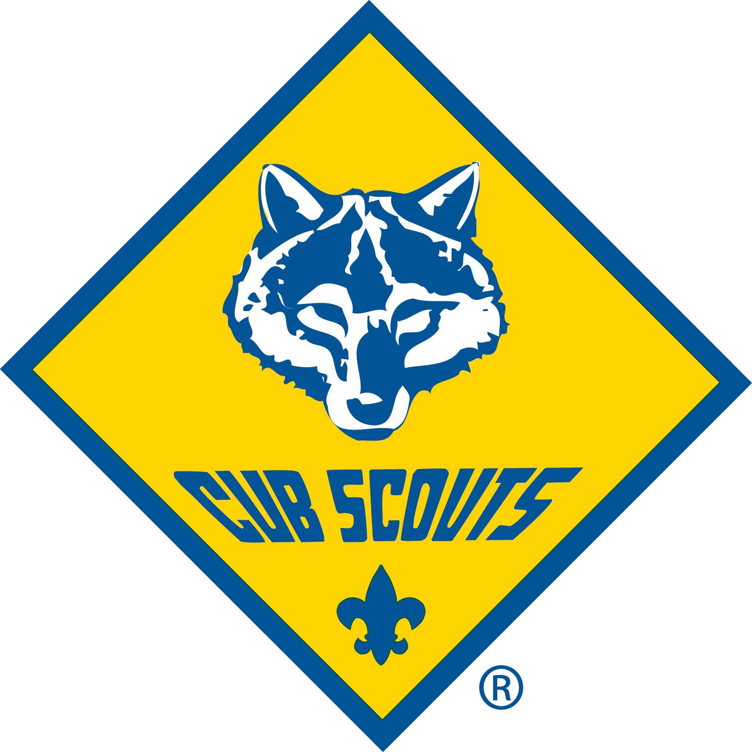 Boy Scout Great Lakes Michigan Council Venture Crew Jeep 2017 Jamboree JSP Patch